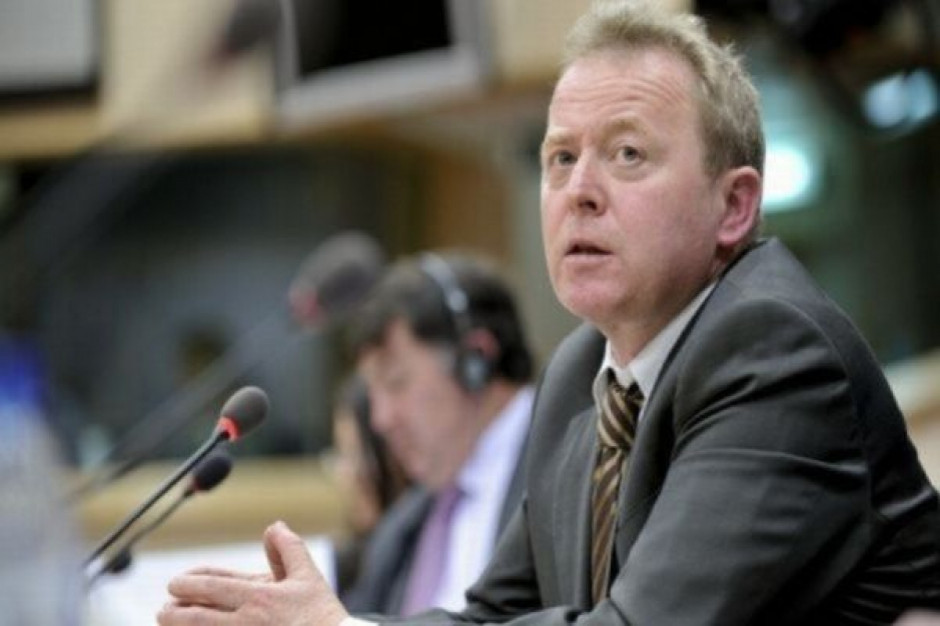Wojciechowski: WPR powinna mieć odpowiedni budżet