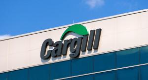 Cargill wchodzi na rynek zamienników mięsa