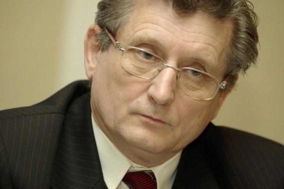 Prezes PIH: Opłata cukrowa nakładana na hurtowników obciąży polski handel niezależny