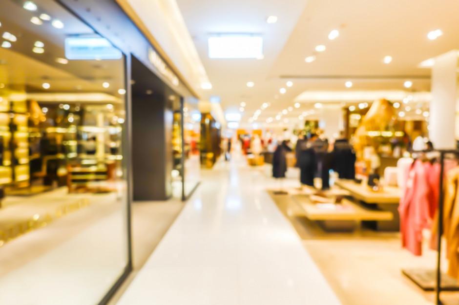 Co decyduje o wyborze centrum handlowego? (badanie)