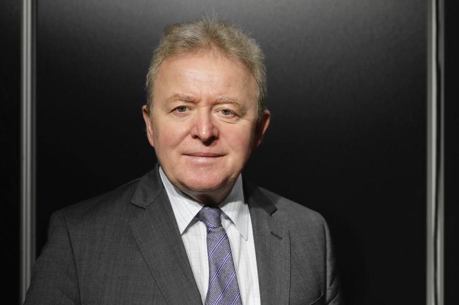 Wojciechowski: Budżet UE jest mniejszym problemem związanym z Brexitem