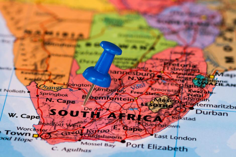 Drób: RPA podniesie cła importowe dla Brazylii i USA