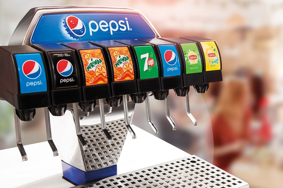 PepsiCo otworzyło w Polsce Centrum Jakości i Testów Sprzętu Chłodniczego