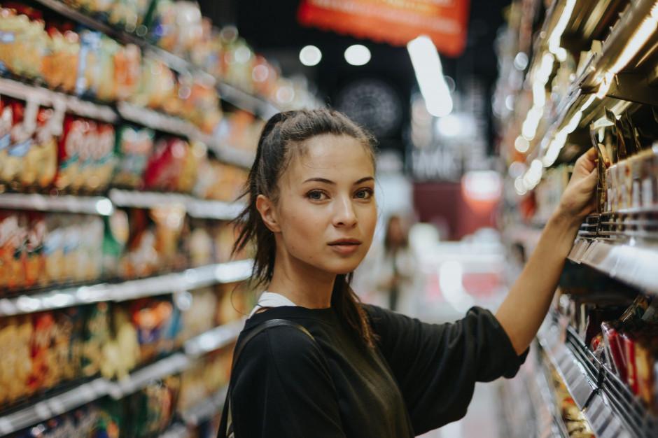 GfK: w lutym istotny spadły nastroje konsumentów