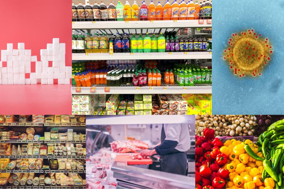 10 najważniejszych wydarzeń w branży rolno-spożywczej i handlowej w lutym 2020 r.
