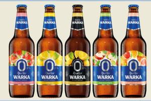 Piwa Smakowe Portalspozywczy Pl