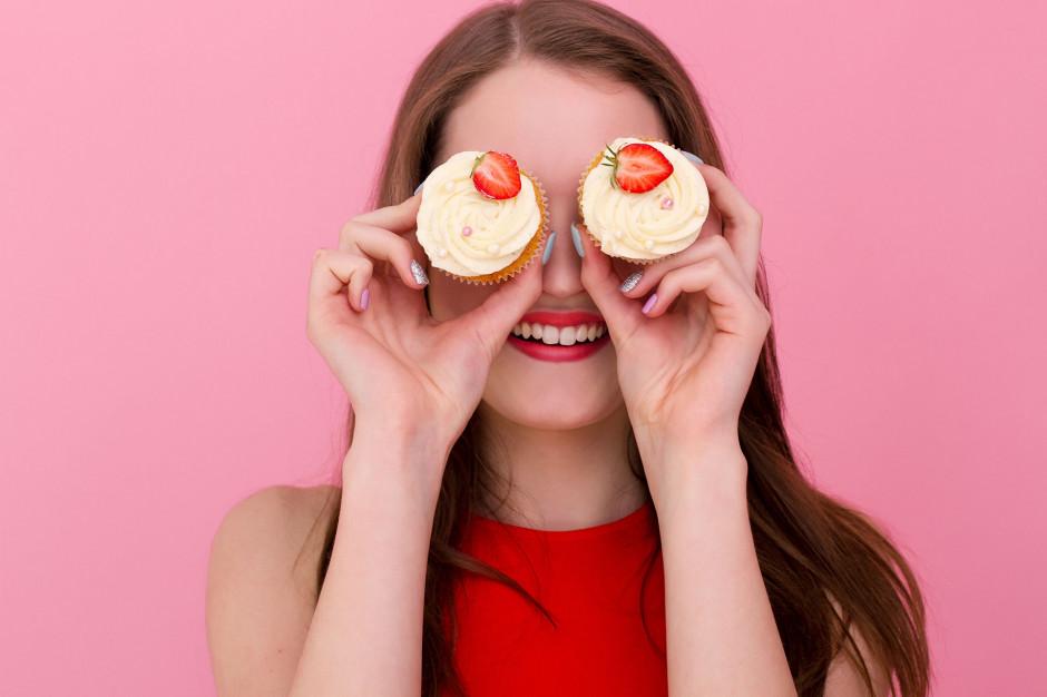 Polki spędzają na diecie średnio 17 lat ze swojego życia