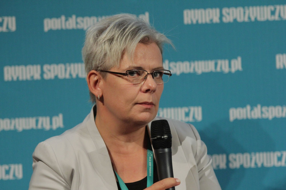 Ekspert: Biedronki z ladą mięsną określane są przez Polaków jako luksusowe