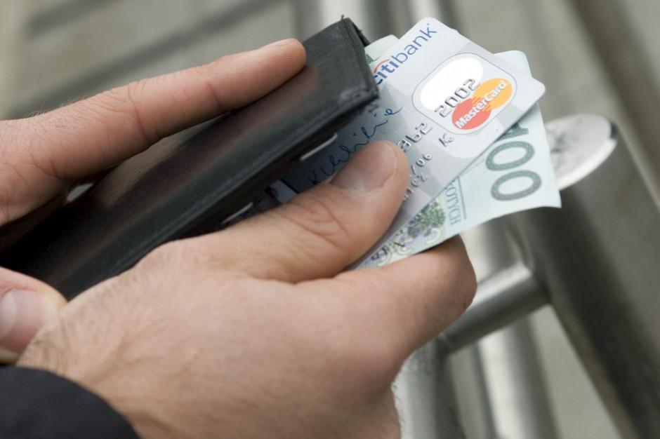 Analiza: nieterminowe płatności zagrożeniem dla ponad połowy polskich firm