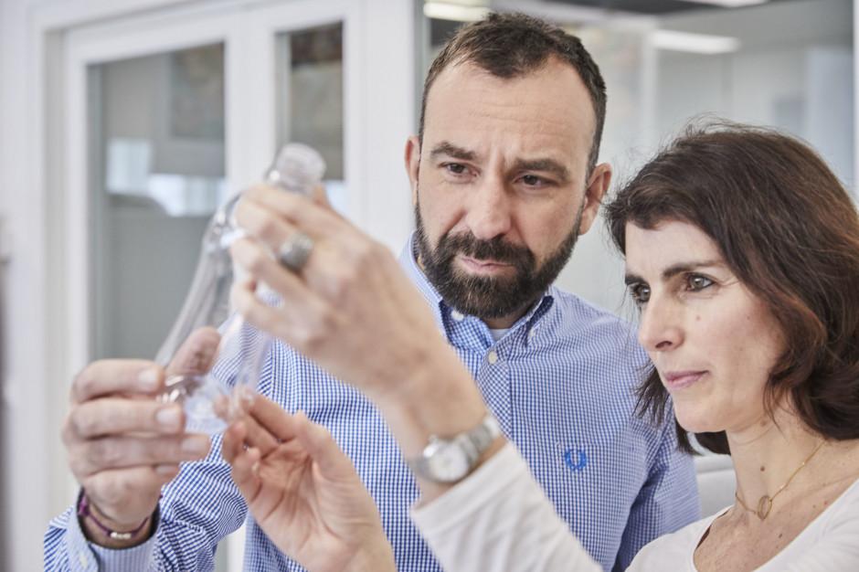 Nestle sygnatariuszem Europejskiego Paktu na rzecz zrównoważonego wykorzystywania tworzyw sztucznych