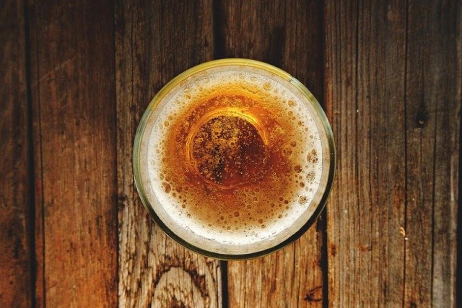 Grupa Żywiec rozszerza portfolio piwnych specjalności