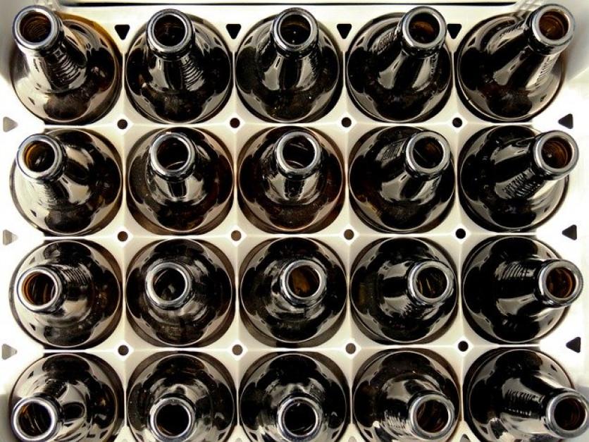 Browary Polskie: Nowy system odpadowy to duże wyzwanie dla branży piwa i całego sektora spożywczego