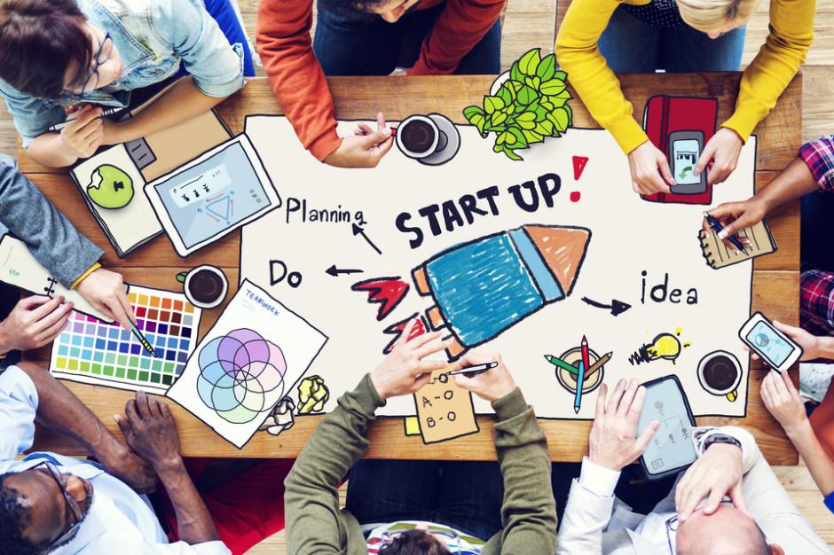 Czeski fundusz chce zainwestować część ze 100 mln dol. w polskie start-upy
