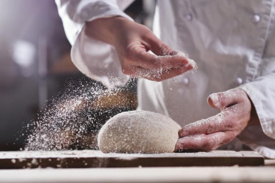 Polskie piekarnictwo i cukiernictwo w obliczu koronawirusa