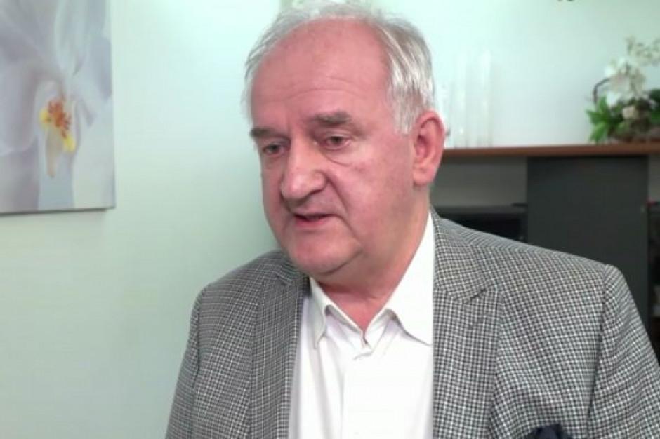 Polscy hodowcy stracili setki milionów złotych przez ASF. Koronawirus może pogłębić kłopoty (wideo)