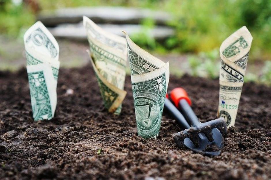 Wzrosły inwestycje funduszy w Polsce m.in. w handel detaliczny, ale koronawirus je ograniczy