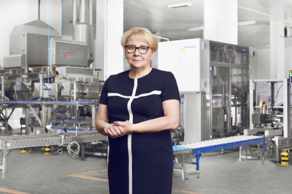 Nowel: Pieczywo jest podstawą śniadania dla 84 proc. Polaków (wywiad)