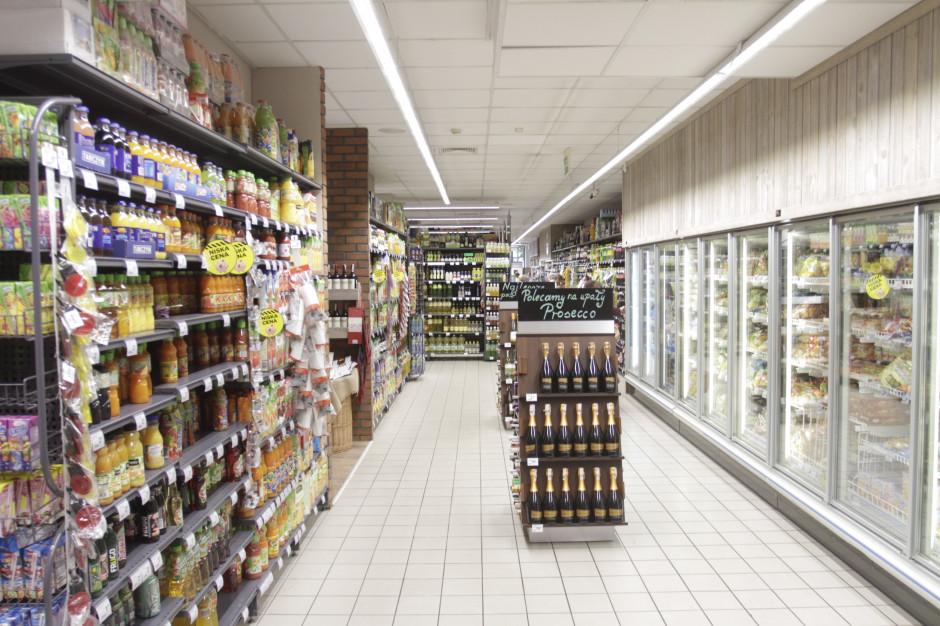 Solidarność apeluje o skrócenie godzin otwarcia sklepów
