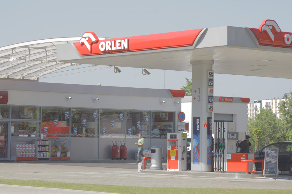 Prezes Orlenu: Maksymalnie obniżymy ceny paliw na stacjach