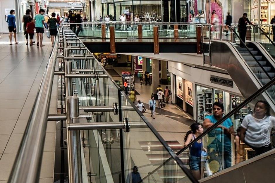 Koronawirus: Czy sklepy w centrach handlowych mogą nie płacić czynszu?