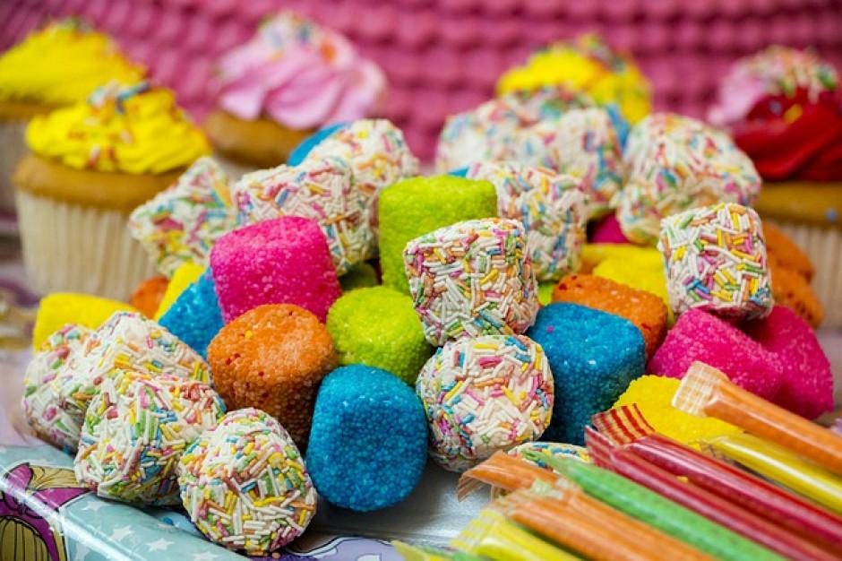 IBT poszerza strategię i będzie eksportować polskie słodycze, na początku do Niemiec