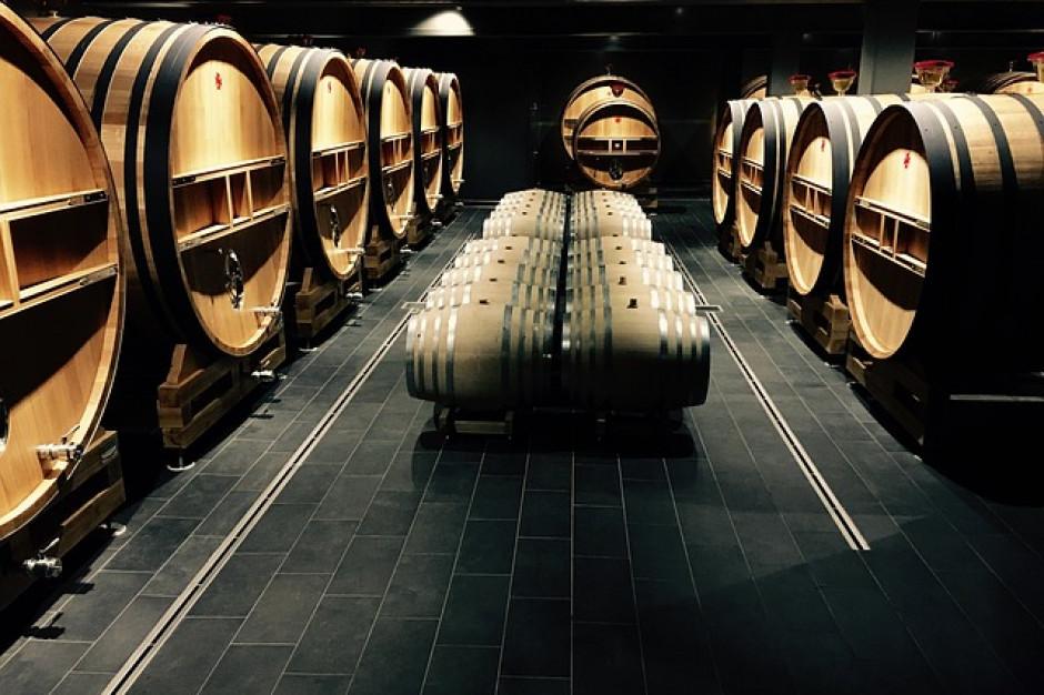 Branża winiarska a koronawirus: bezpieczeństwo i utrzymanie łańcucha dostaw to teraz priorytet