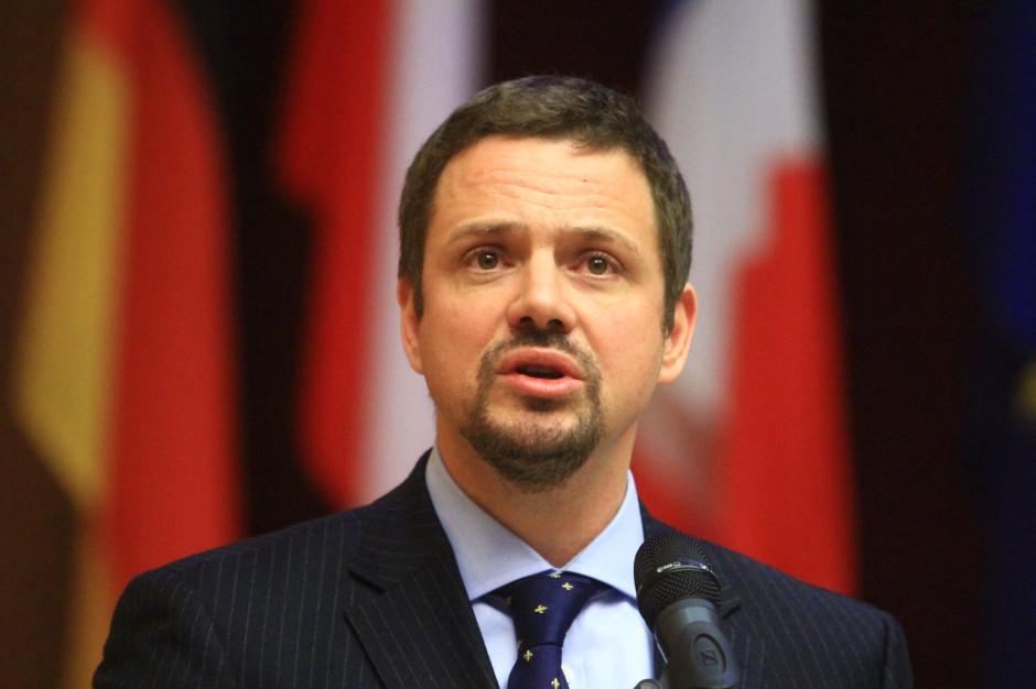 Warszawa wprowadza zakaz spożywania alkoholu na bulwarach wiślanych