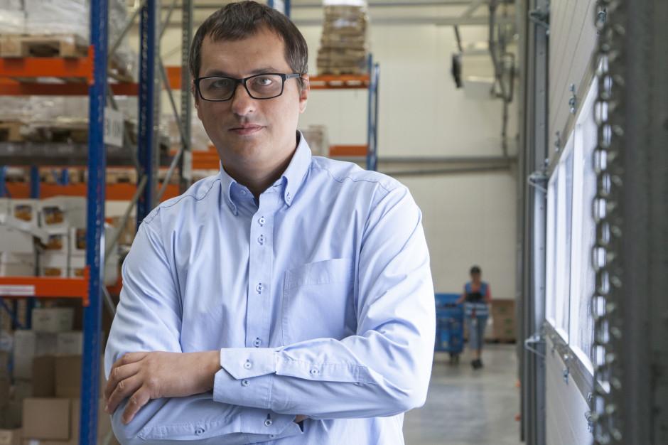 Bio Planet: Notujemy rekordowe poziomy sprzedaży