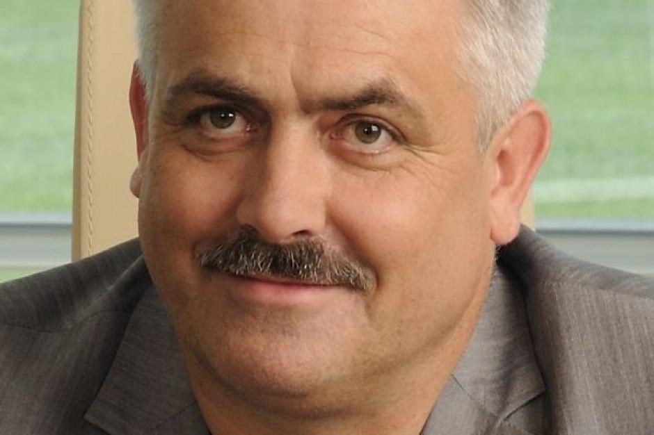 Tarczyński: Nasze zakłady działają nieprzerwanie, przekażemy 6 ton produktów do szpitali zakaźnych