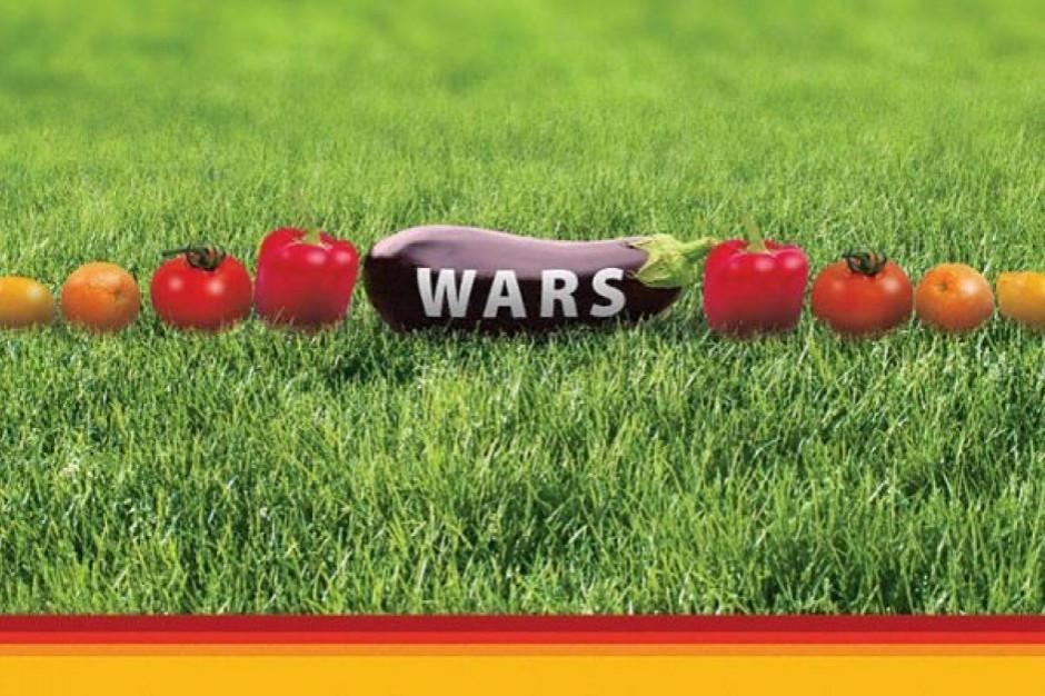 WARS dostarcza obiady personelowi medycznemu