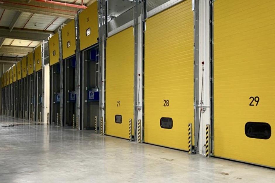 Citronex z kolejną inwestycją w Rumunii