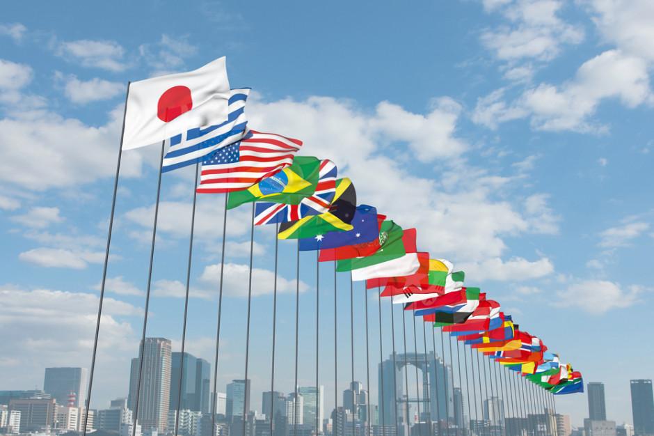 PAIH: które wydarzenia biznesowe na świecie są odwołane lub przełożone przez koronawirus