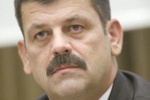 Prezes OSM Sierpc: Jestem dumny z odpowiedzialności moich pracowników (wywiad)