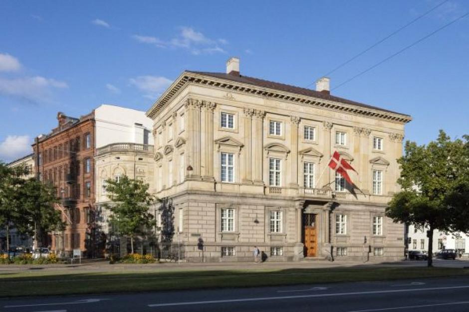 Fundacje Carlsberg przekażą 95 mln duńskich koron na działania przeciw COVID-19