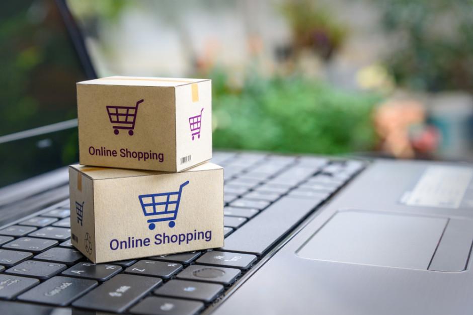 Koronawirus: Czy szykuje się przełom w e-handlu?
