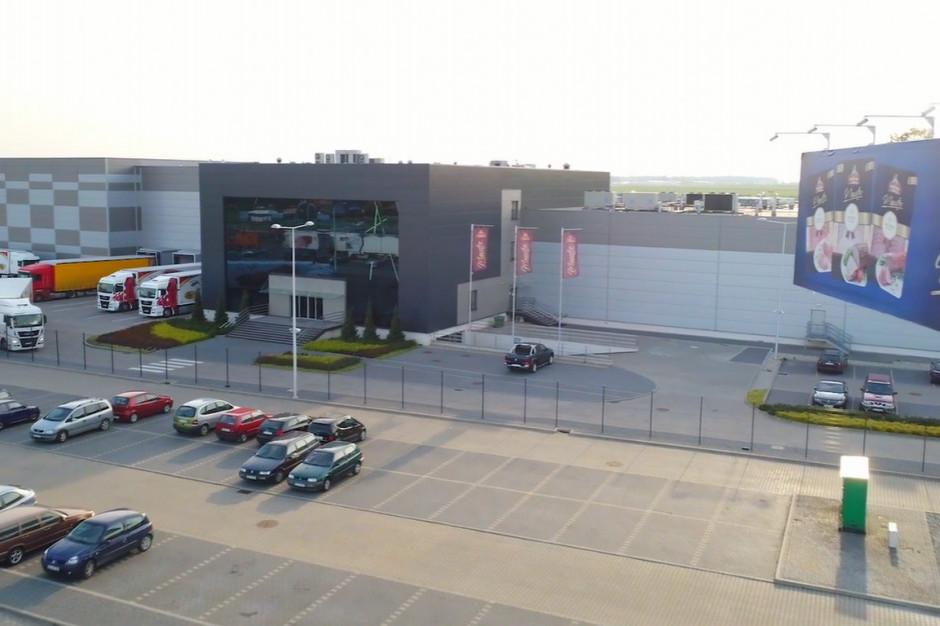 ZM Henryk Kania: Jest wniosek o zatwierdzenie warunków sprzedaży spółki Cedrobowi