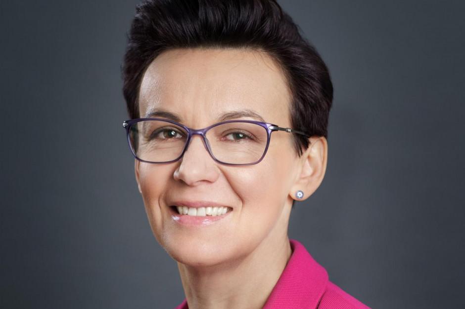 Opinia Polskiej Izby Mleka o F2F na stronie KE