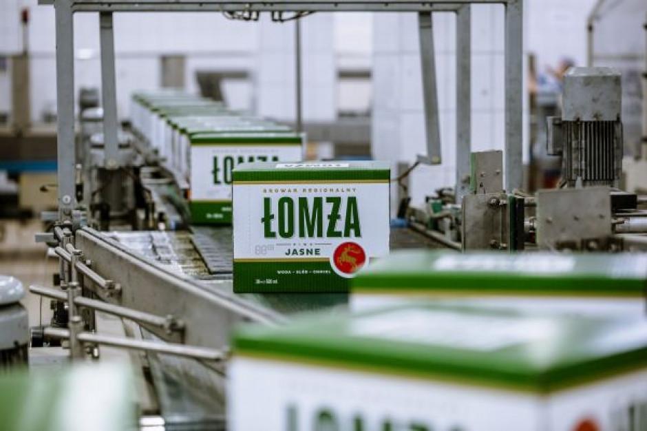 Browar Van Pur przeznacza 1 mln zł dla szpitali na walkę z koronawirusem i kolejny 1 mln zł na wsparcie dla firm