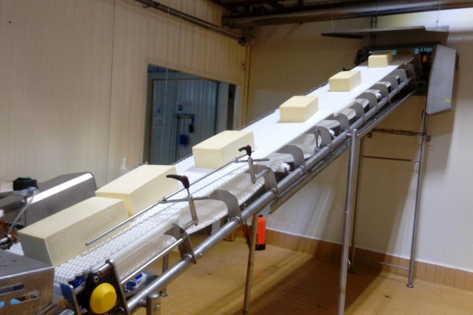 EDA przedstawia możliwe scenariusze na rynku mlecznym
