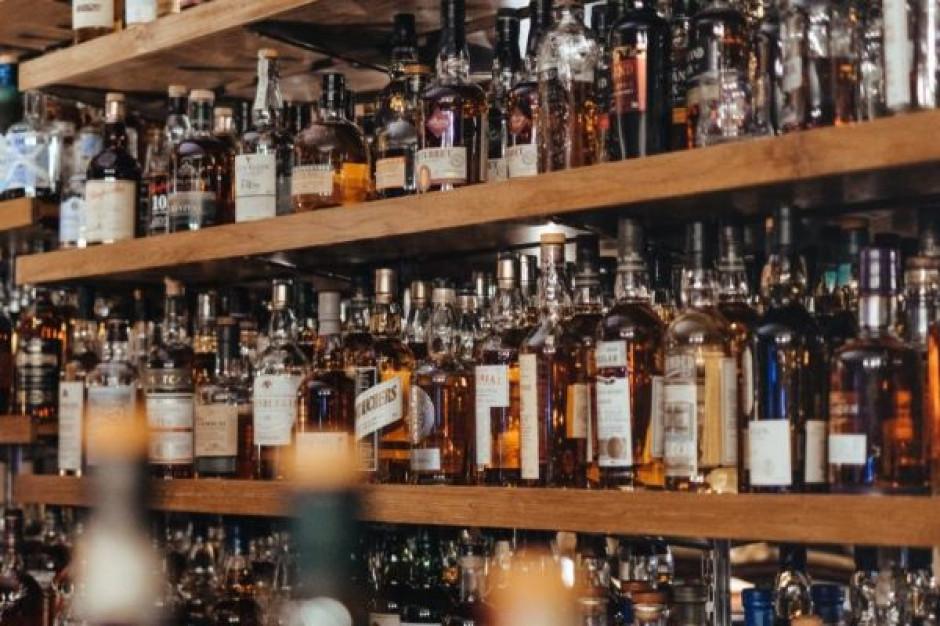 United Beverages składa wniosek do UOKiK o przejęcie Distribev Orbico