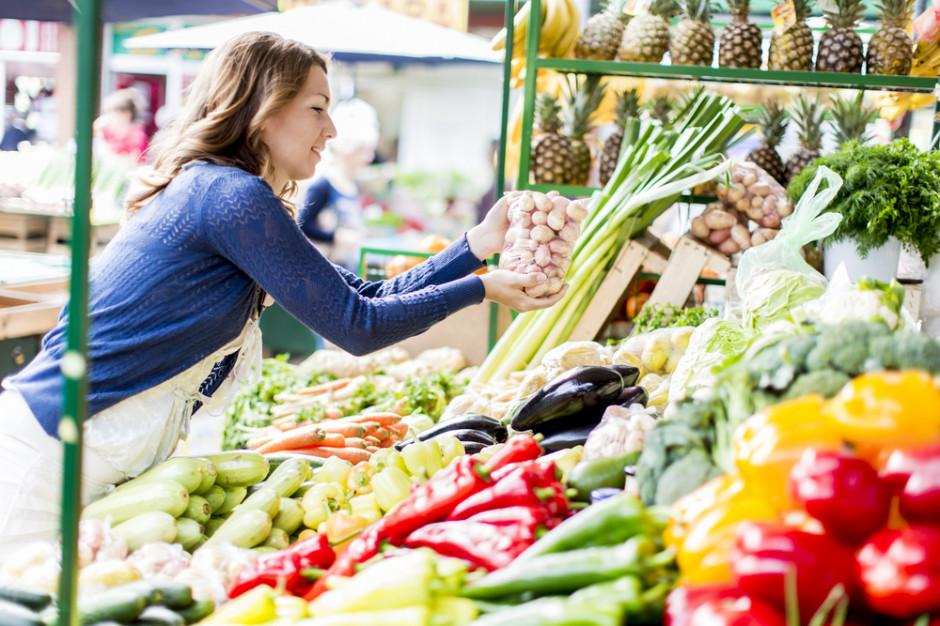 Nielsen: zakupy w czasach kwarantanny – jesteśmy na etapie 5. zachowań konsumentów