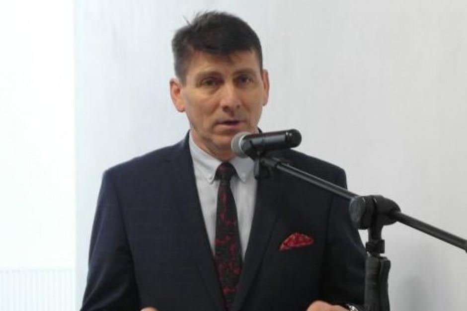 Prezes OSM Kosów Lacki: Spadają zamówienia dla HoReCa