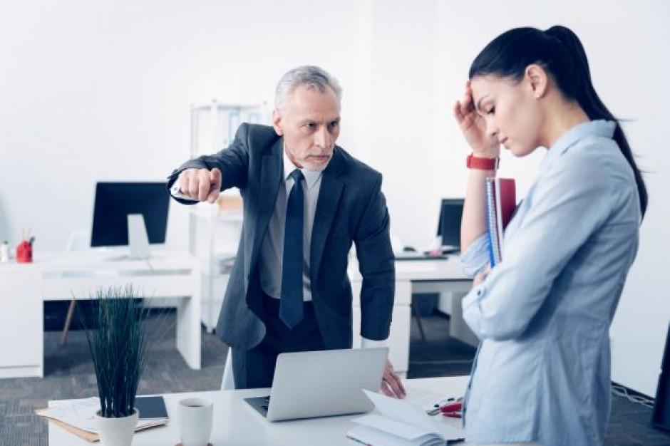 Konfederacja Lewiatan: 69 proc. przedsiębiorstw planuje redukcje zatrudnienia