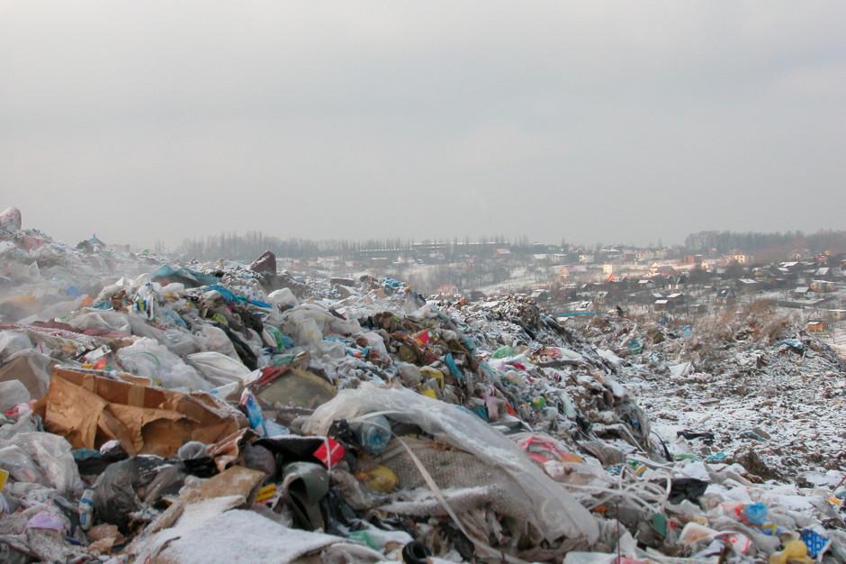 Wojewoda będzie mógł zmienić zasady selektywnej zbiórki odpadów w sytuacji kryzysowej