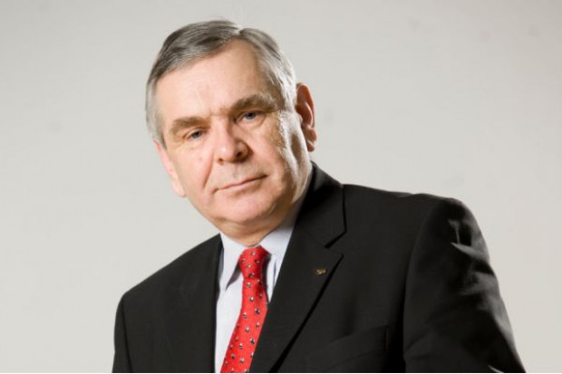 Prezes OSM Krasnystaw: Branża mleczarska powinna mieć alternatywę