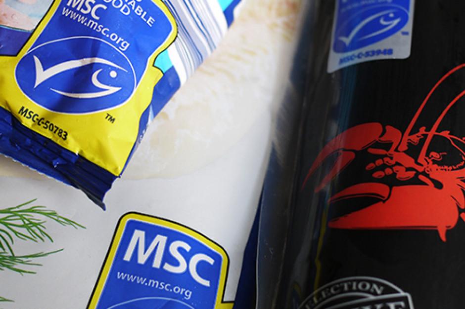 MSC wprowadza 6-miesięczną prolongatę procesu oceny i certyfikacji