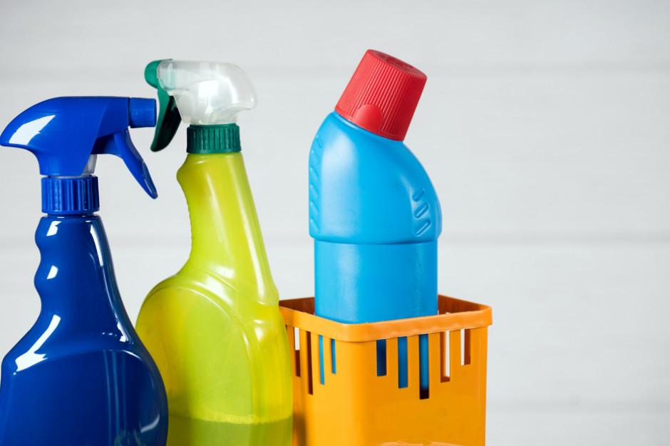 Procter&Gamble przekaże produkty za 10 mln USD służbie zdrowia i rodzinom dotkniętym koronawirusem, także w Polsce