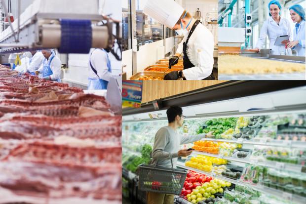 12 najważniejszych wydarzeń na rynku spożywczo-handlowym w marcu