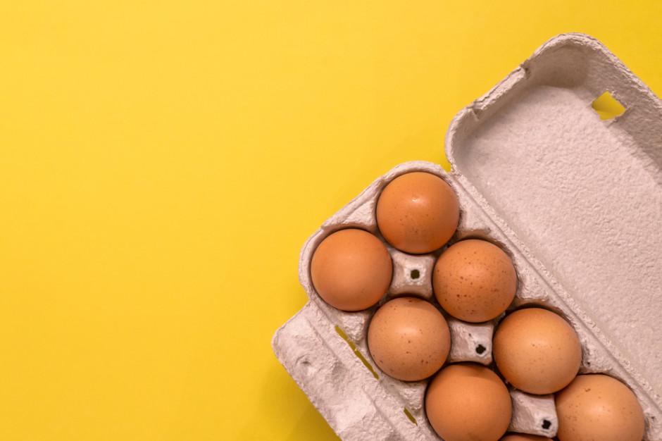 Amerykanie wydłużają termin spożycia dla jaj