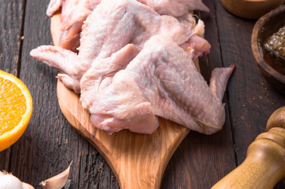 Resort rolnictwa: Zjednoczone Emiraty Arabskie chcą kupić 100 ton mięsa
